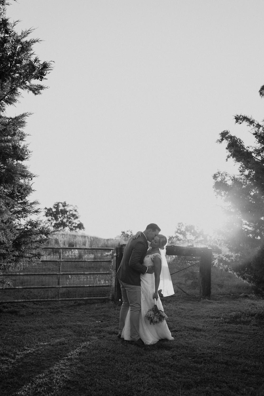 Steph&Jack_2016_credit_JacquieManning_OneDaySomewherePhotography336.jpg