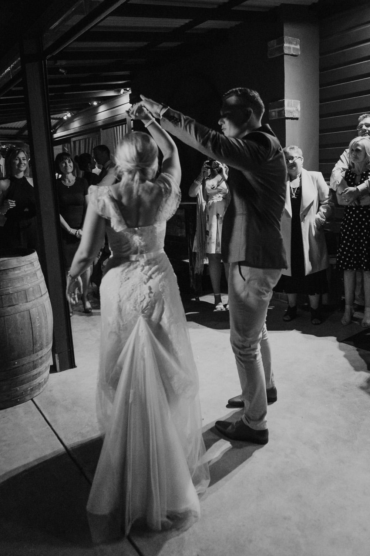 Steph&Jack_2016_credit_JacquieManning_OneDaySomewherePhotography477.jpg