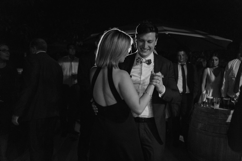 Steph&Jack_2016_credit_JacquieManning_OneDaySomewherePhotography480.jpg