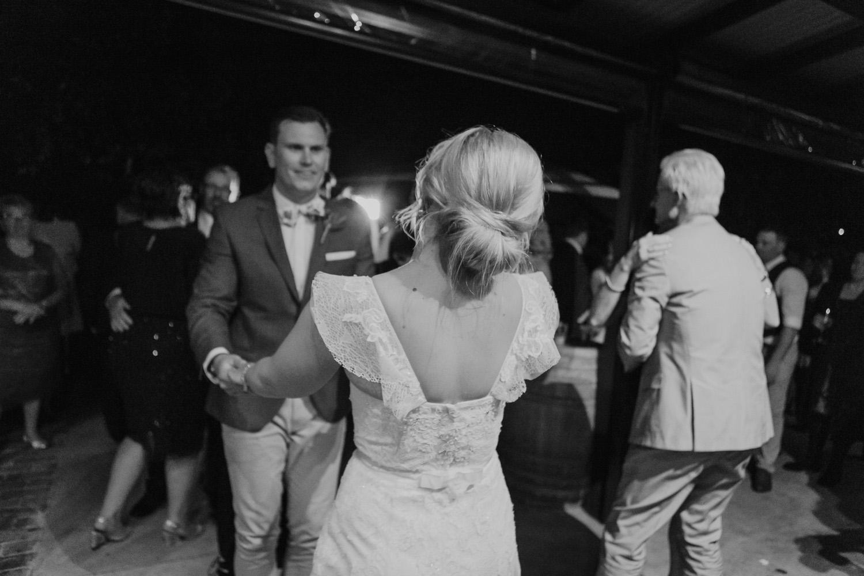 Steph&Jack_2016_credit_JacquieManning_OneDaySomewherePhotography481.jpg