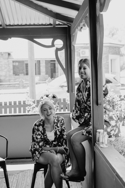Steph&Jack_2016_credit_JacquieManning_OneDaySomewherePhotography30.jpg