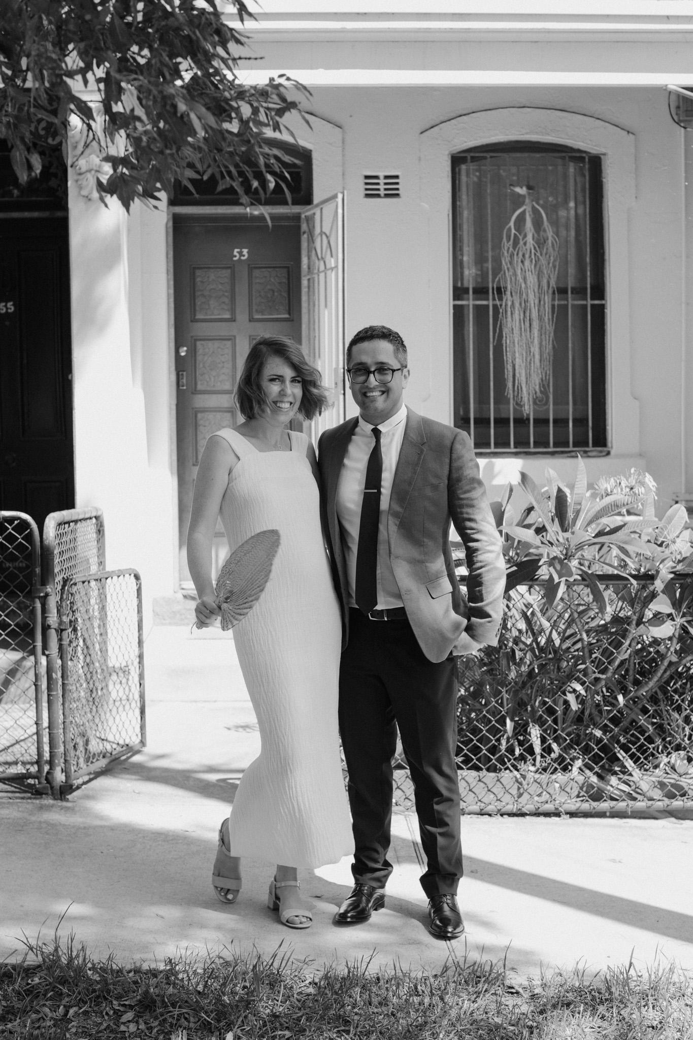 Cass&Majid_2017_credit_JacquieManning24.jpg