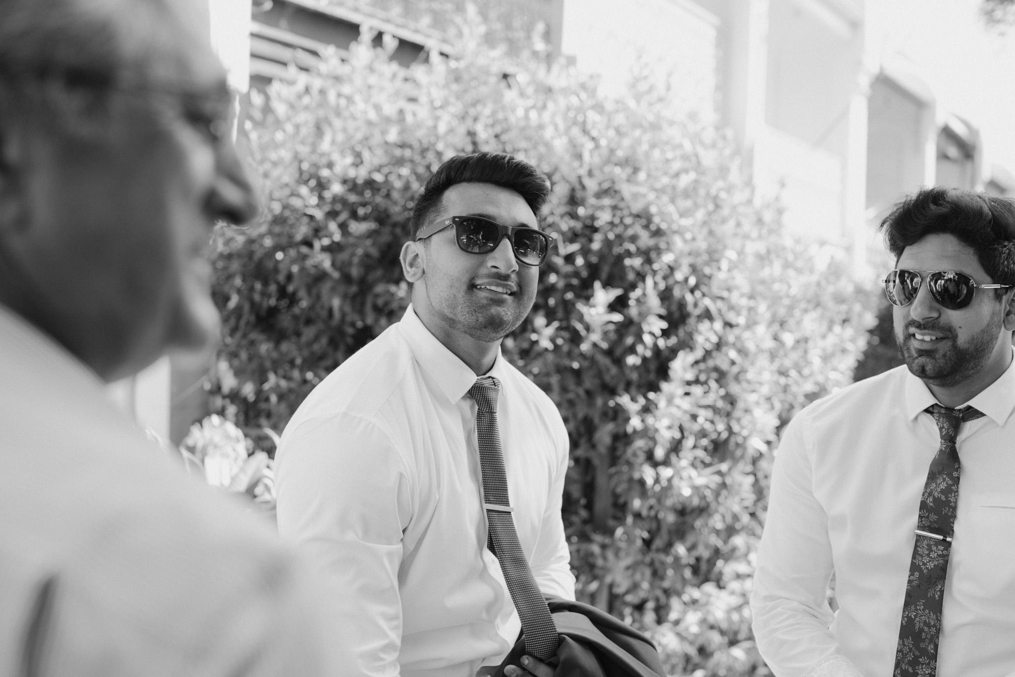 Cass&Majid_2017_credit_JacquieManning53.jpg