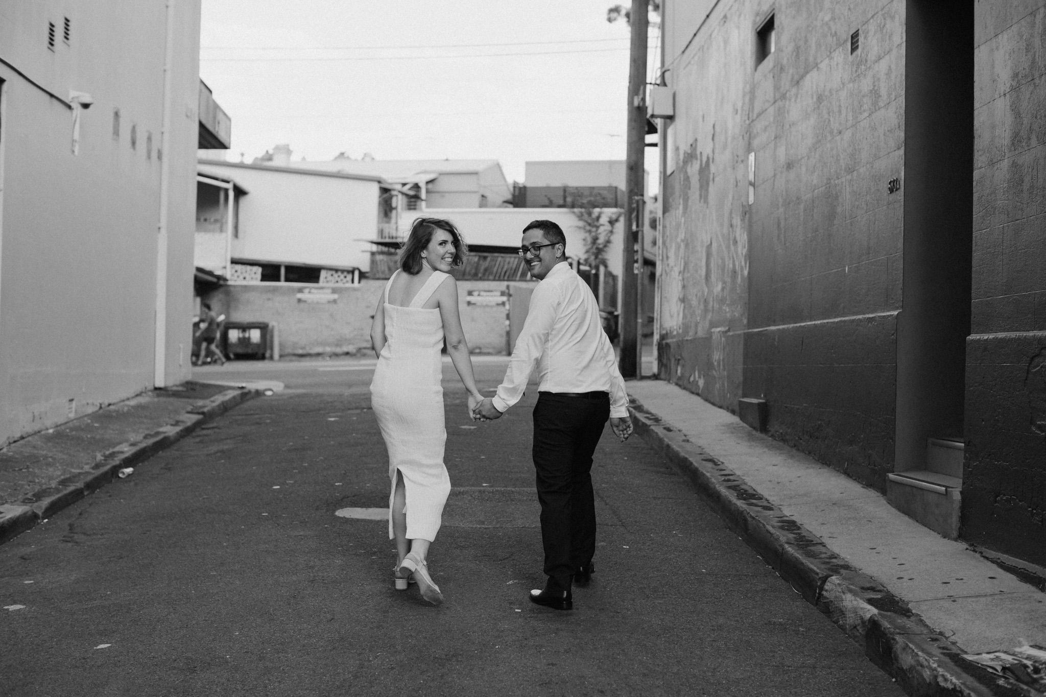 Cass&Majid_2017_credit_JacquieManning306.jpg