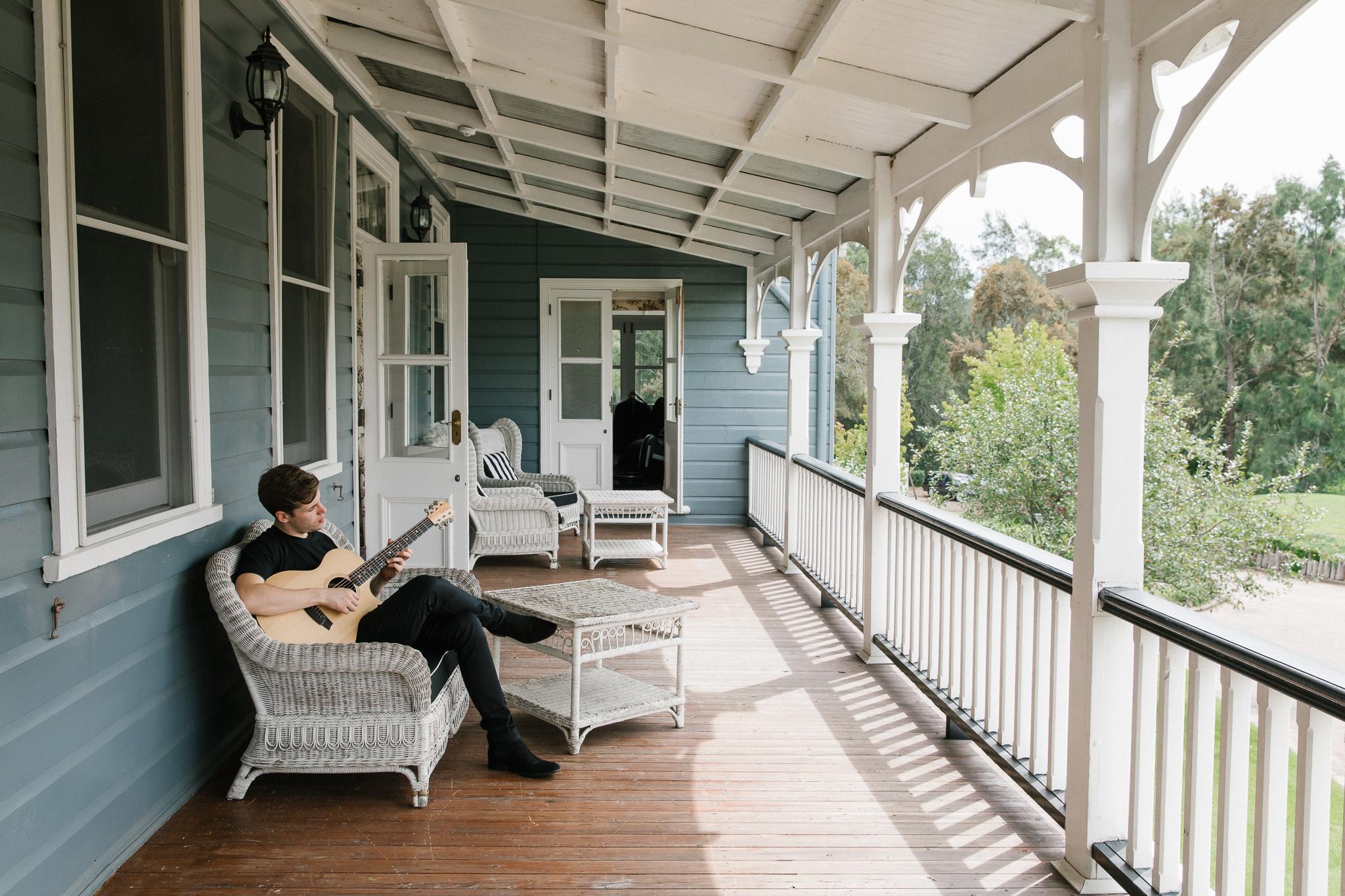 Steph&Josh2017__credit_OneDaySomewhere-45.jpg
