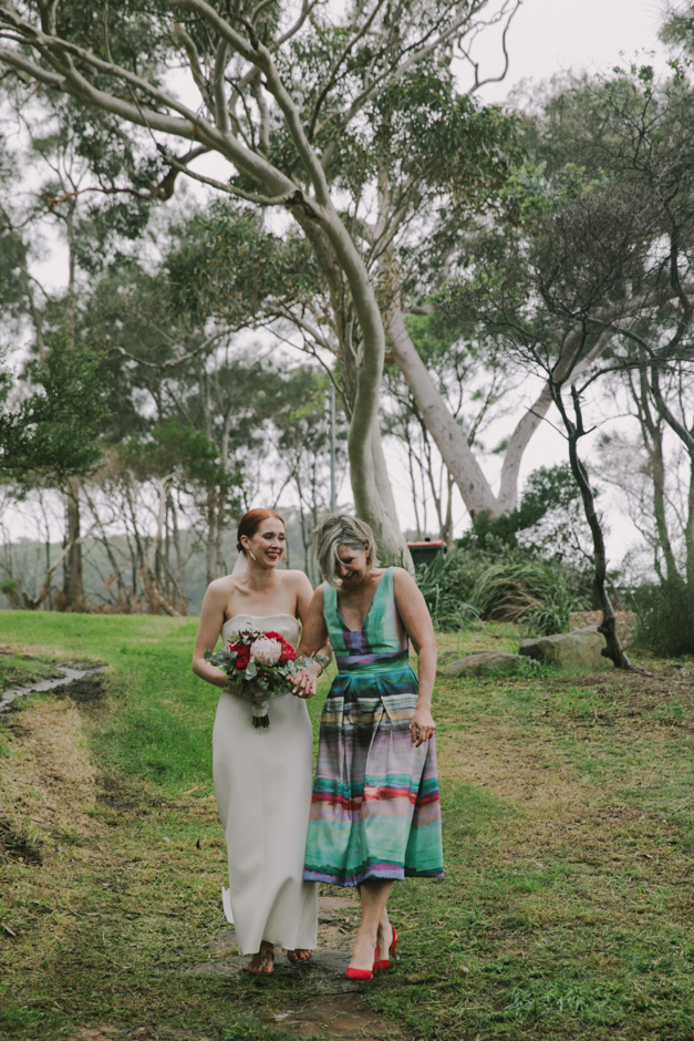 Sarah&Adit_76.jpg
