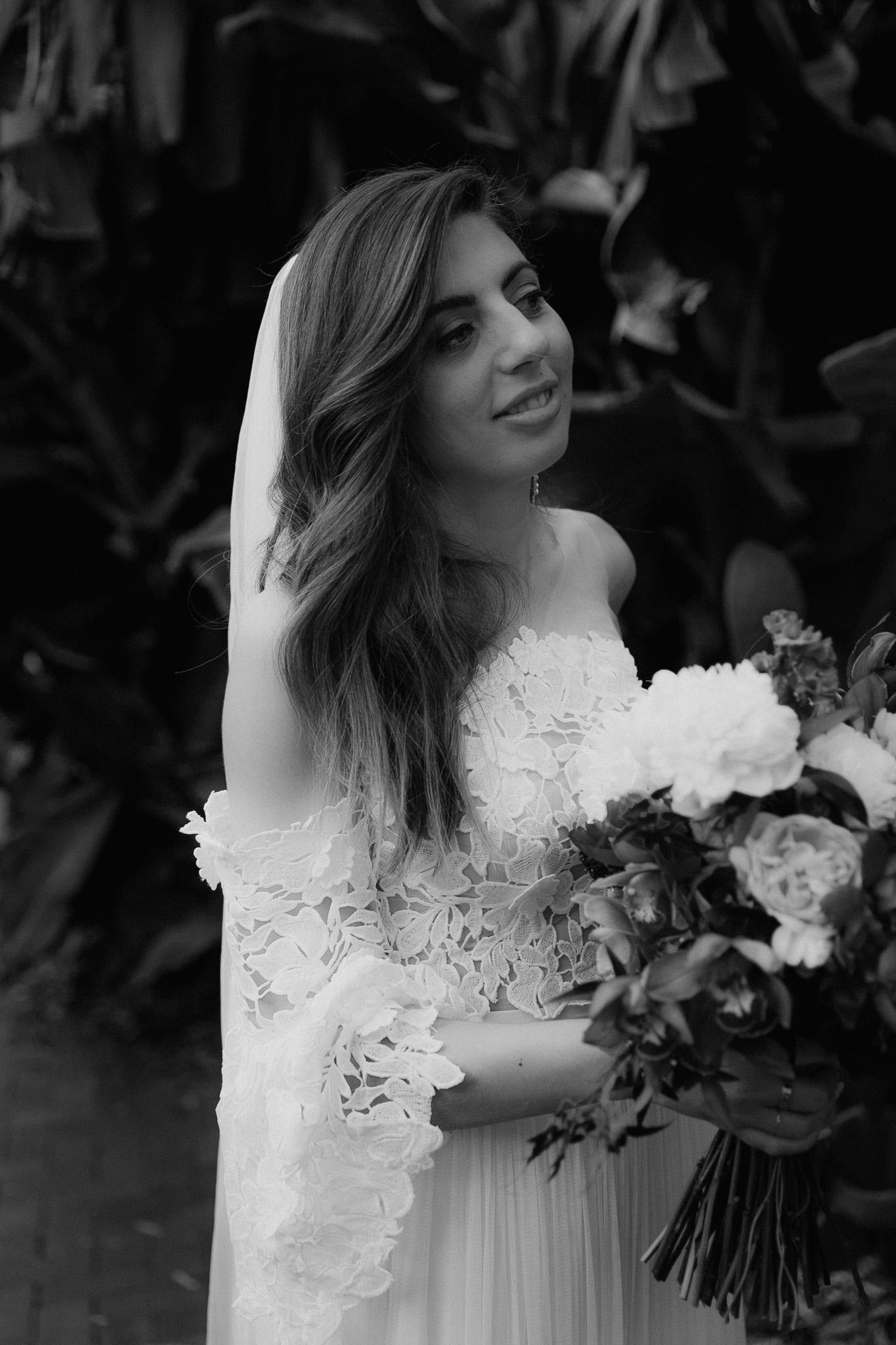 Liz+Alex_2017_credit_OneDaySomewherePhotography-277.jpg