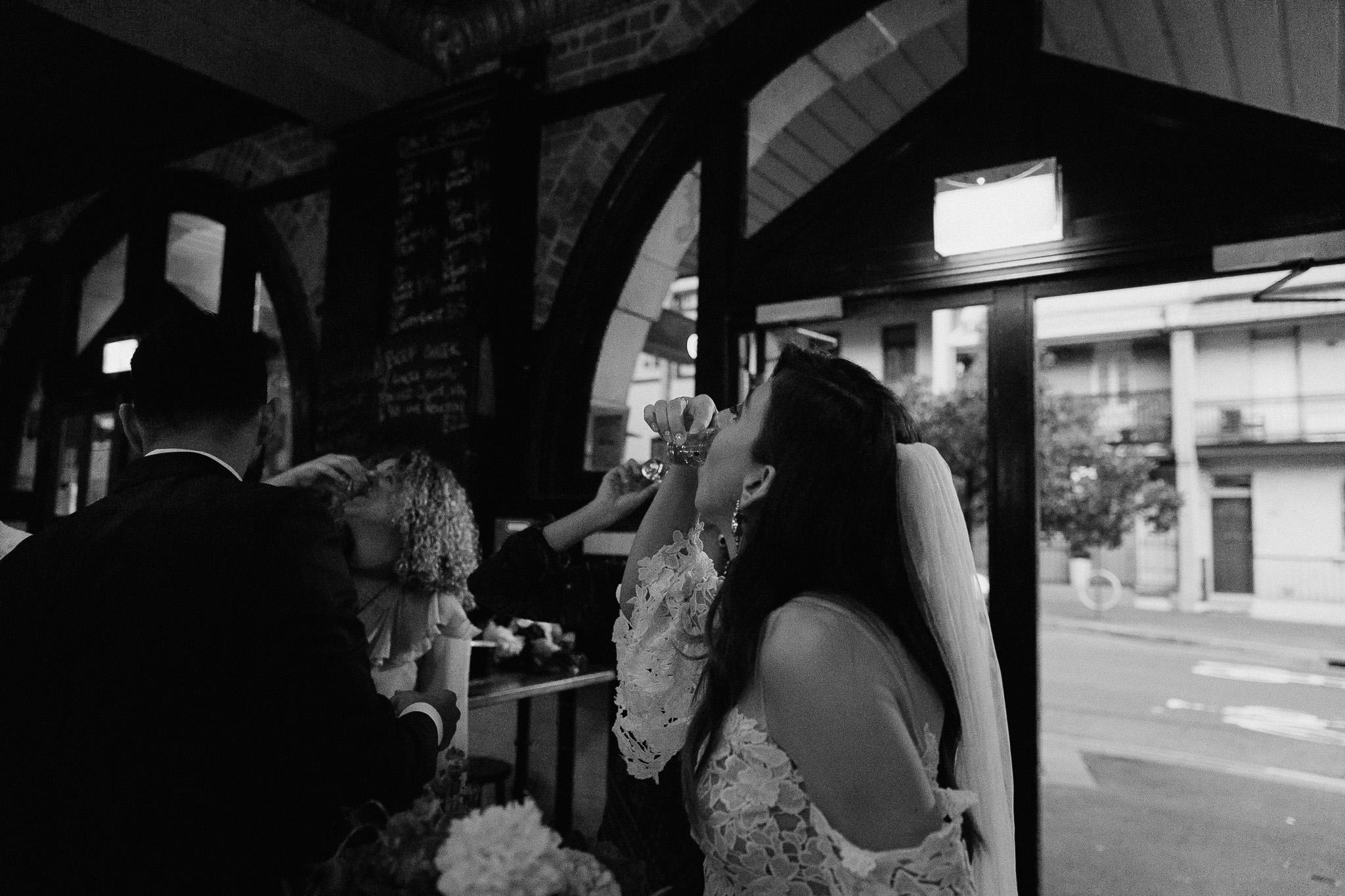 Liz+Alex_2017_credit_OneDaySomewherePhotography-409.jpg