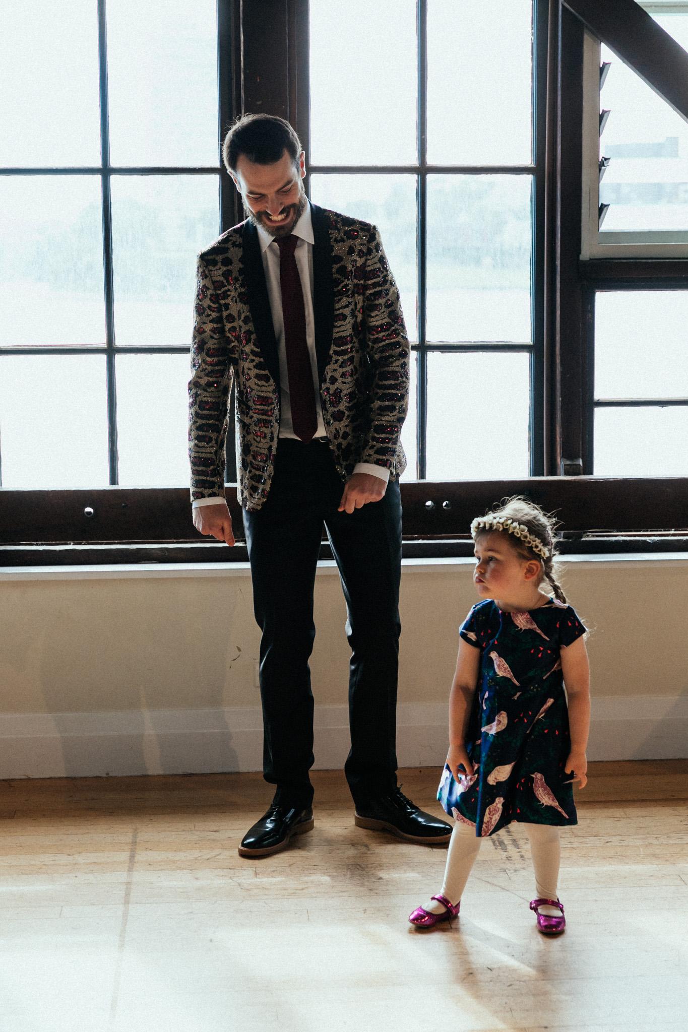 Nick&Ness_2017_credit_OneDaySomewherePhotographyuntitled-1076.jpg