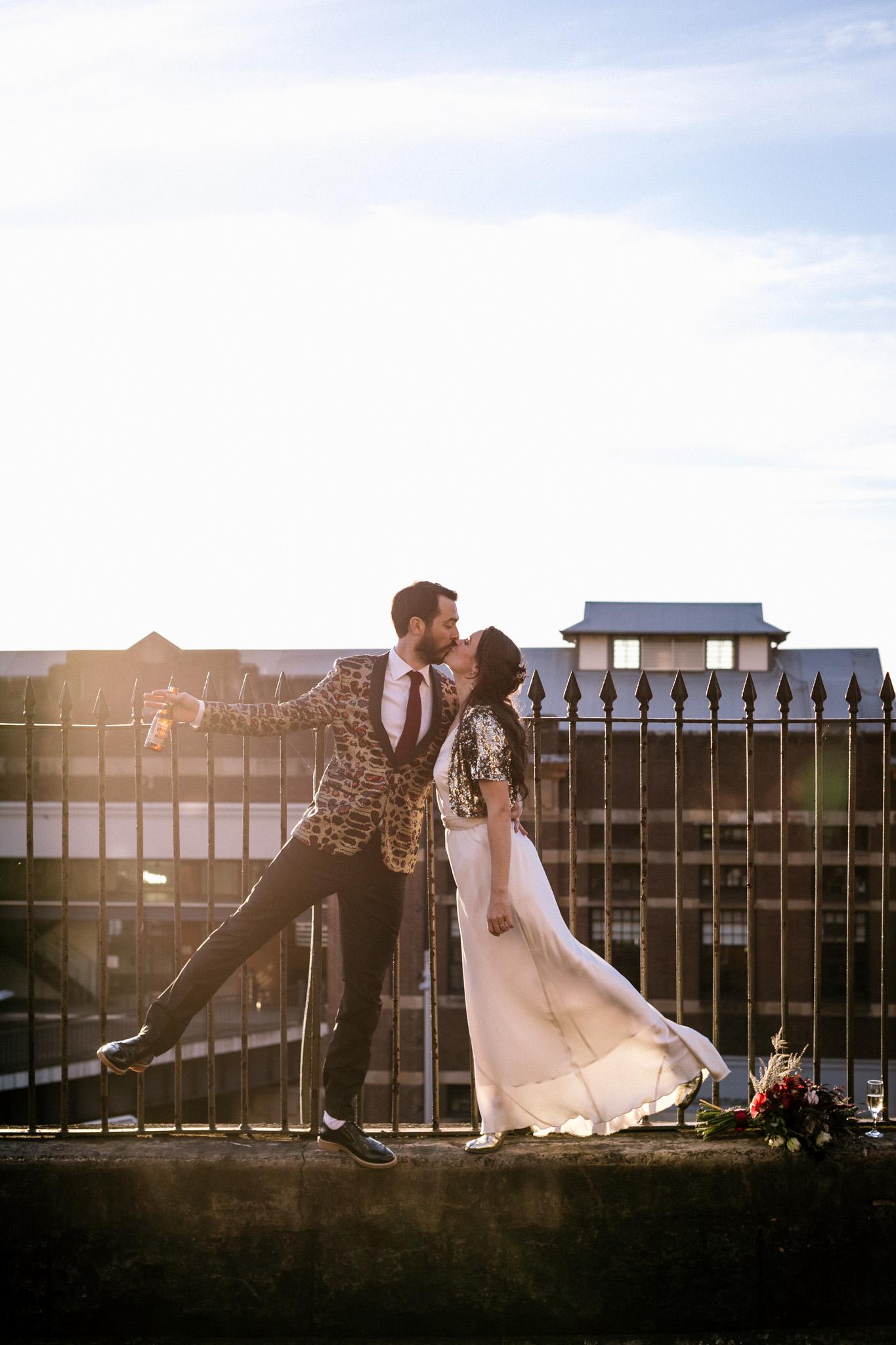 Nick&Ness_2017_credit_OneDaySomewherePhotographyuntitled-2169.jpg