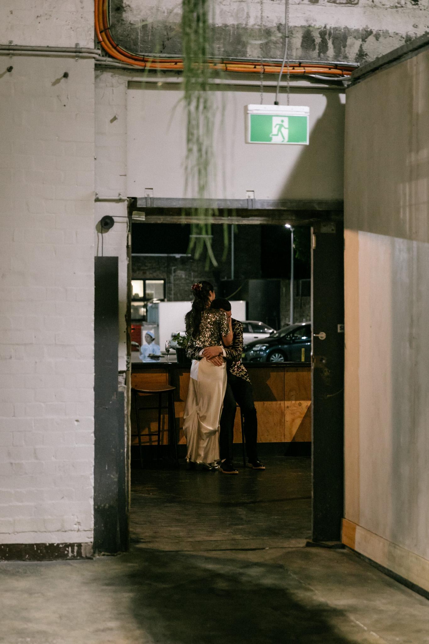 Nick&Ness_2017_credit_OneDaySomewherePhotographyuntitled-599.jpg