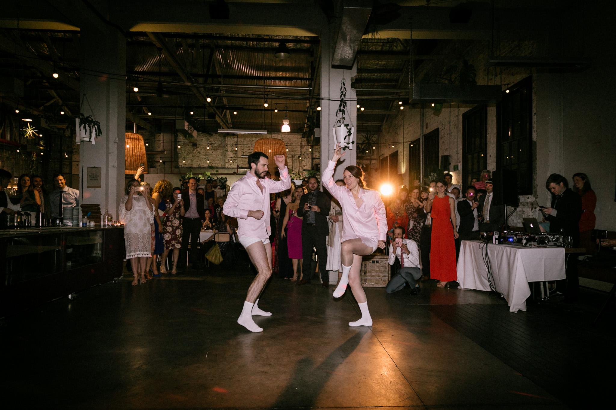 Nick&Ness_2017_credit_OneDaySomewherePhotographyuntitled-985.jpg