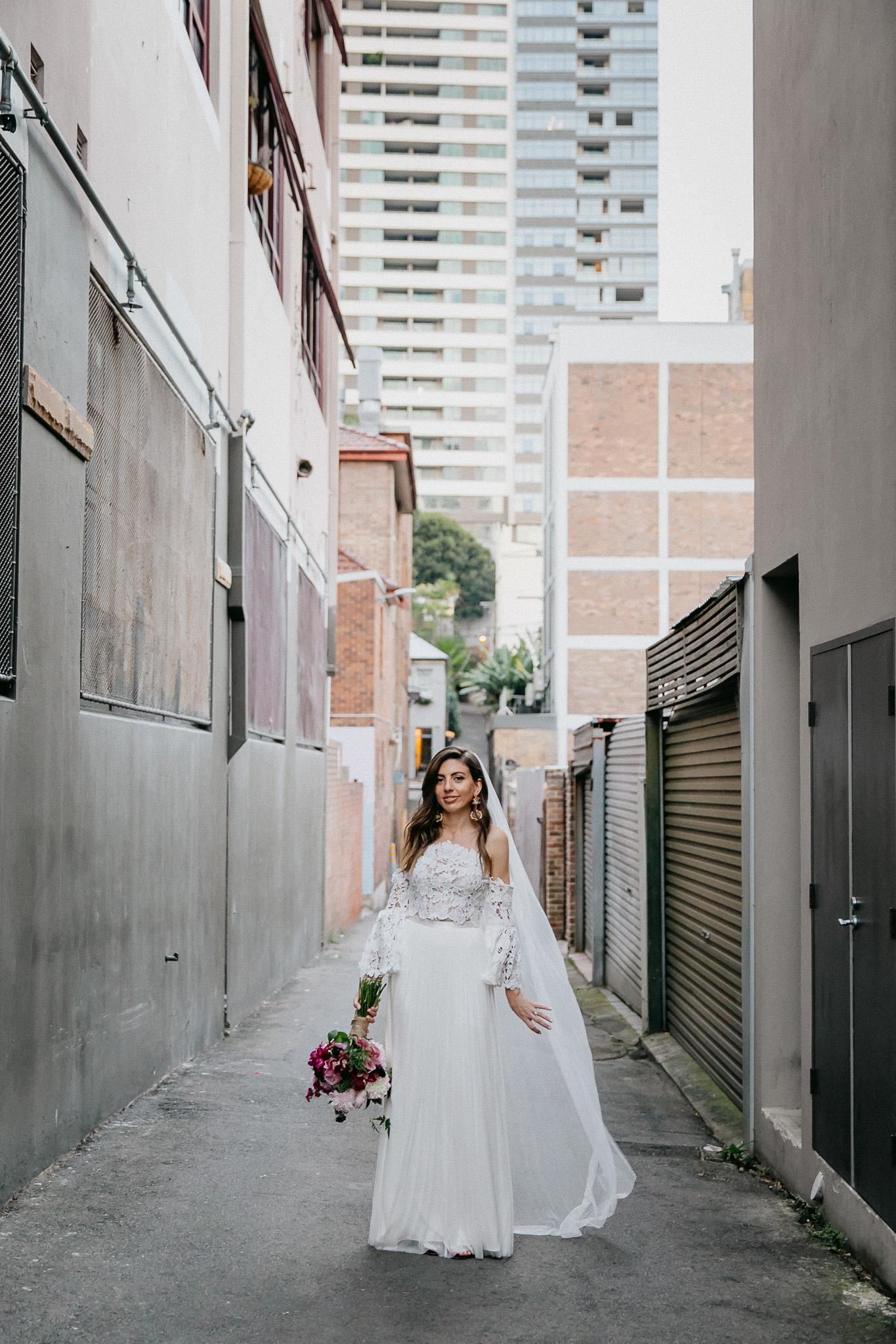 Liz+Alex_2017_credit_OneDaySomewherePhotography-383.jpg