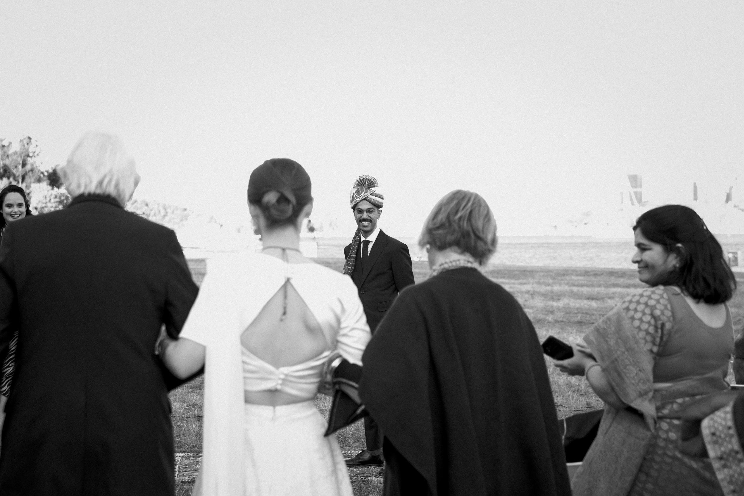 Amelia+Ani_Wedding_May2019_credit_OneDaySomewherePhotography-47.jpg