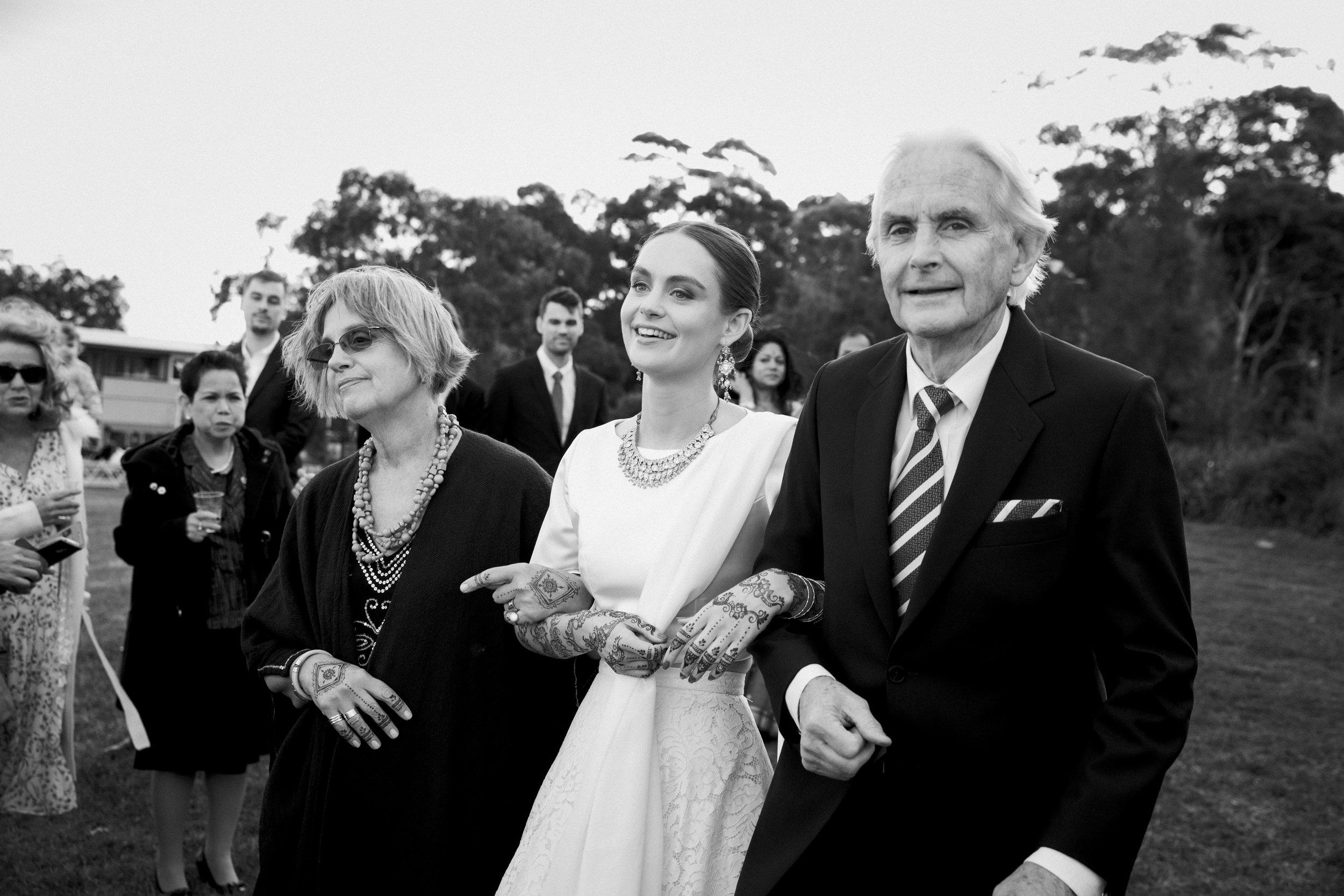 Amelia+Ani_Wedding_May2019_credit_OneDaySomewherePhotography-46.jpg