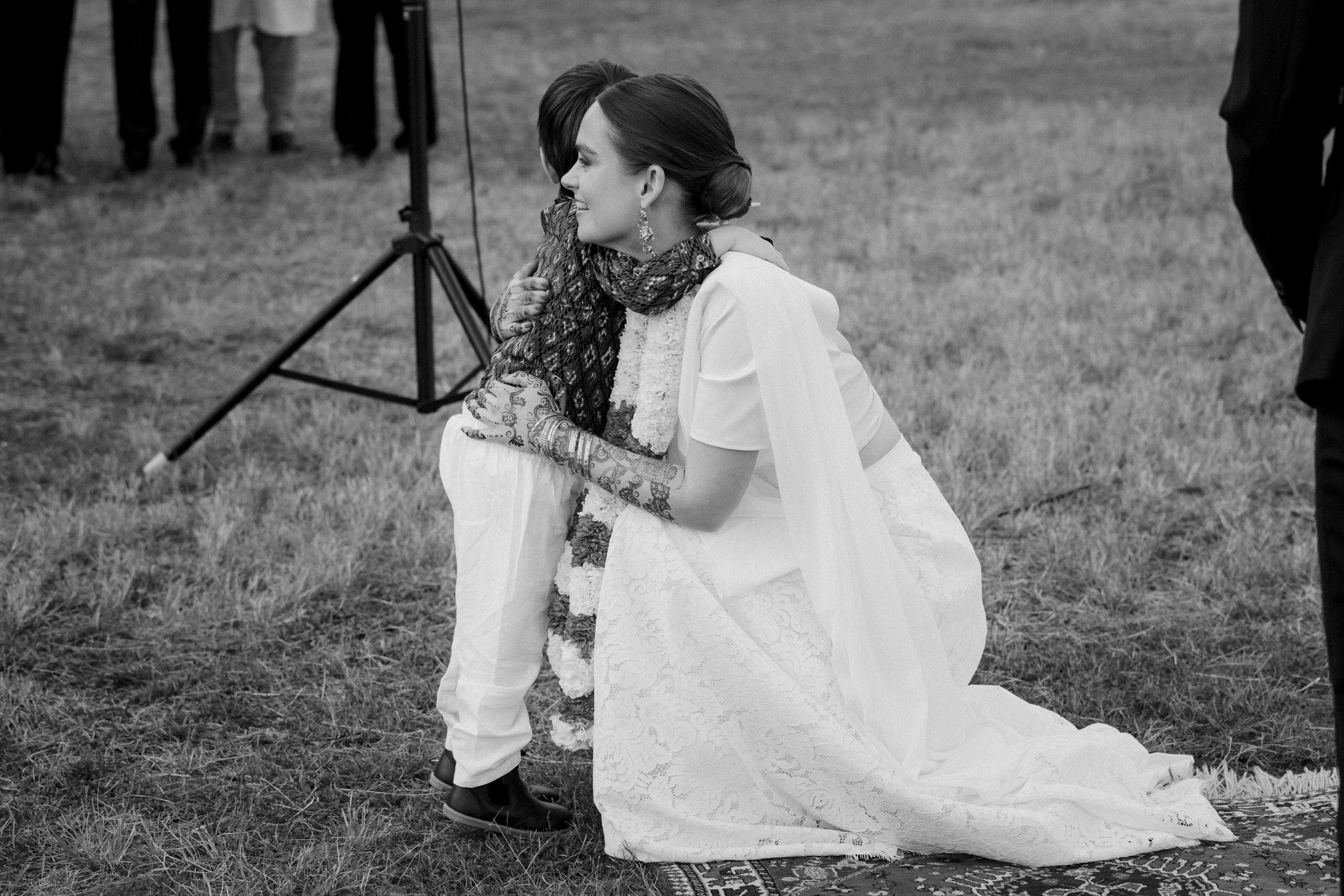 Amelia+Ani_Wedding_May2019_credit_OneDaySomewherePhotography-57.jpg