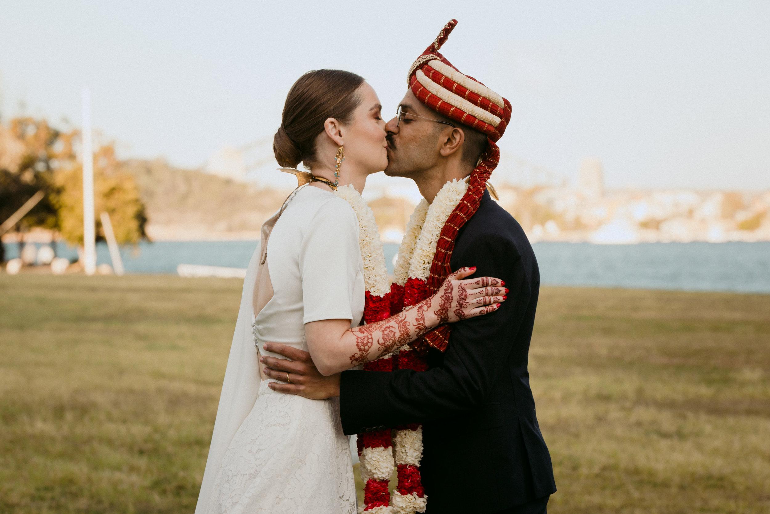 Amelia+Ani_Wedding_May2019_credit_OneDaySomewherePhotography-66.jpg