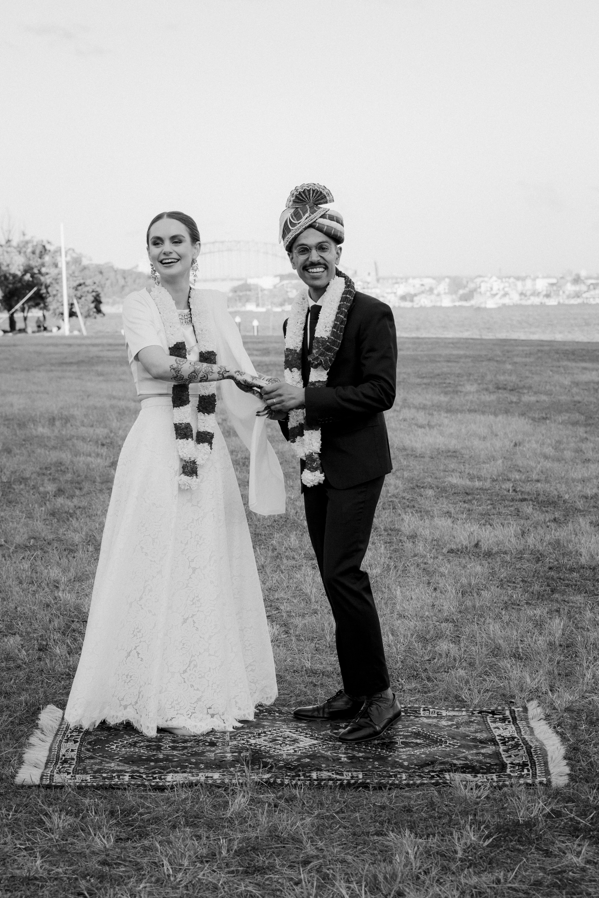 Amelia+Ani_Wedding_May2019_credit_OneDaySomewherePhotography-69.jpg