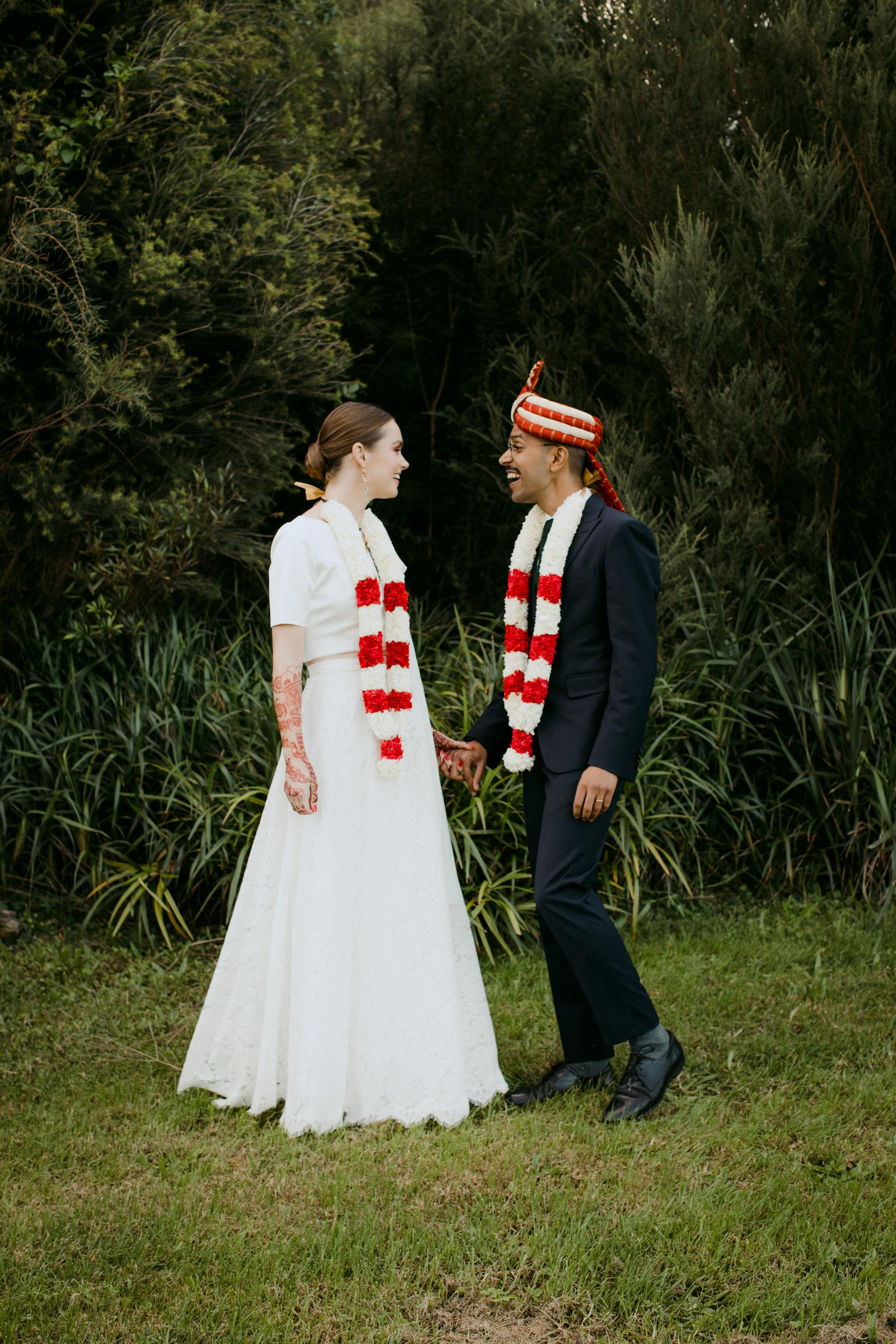 Amelia+Ani_Wedding_May2019_credit_OneDaySomewherePhotography-85.jpg