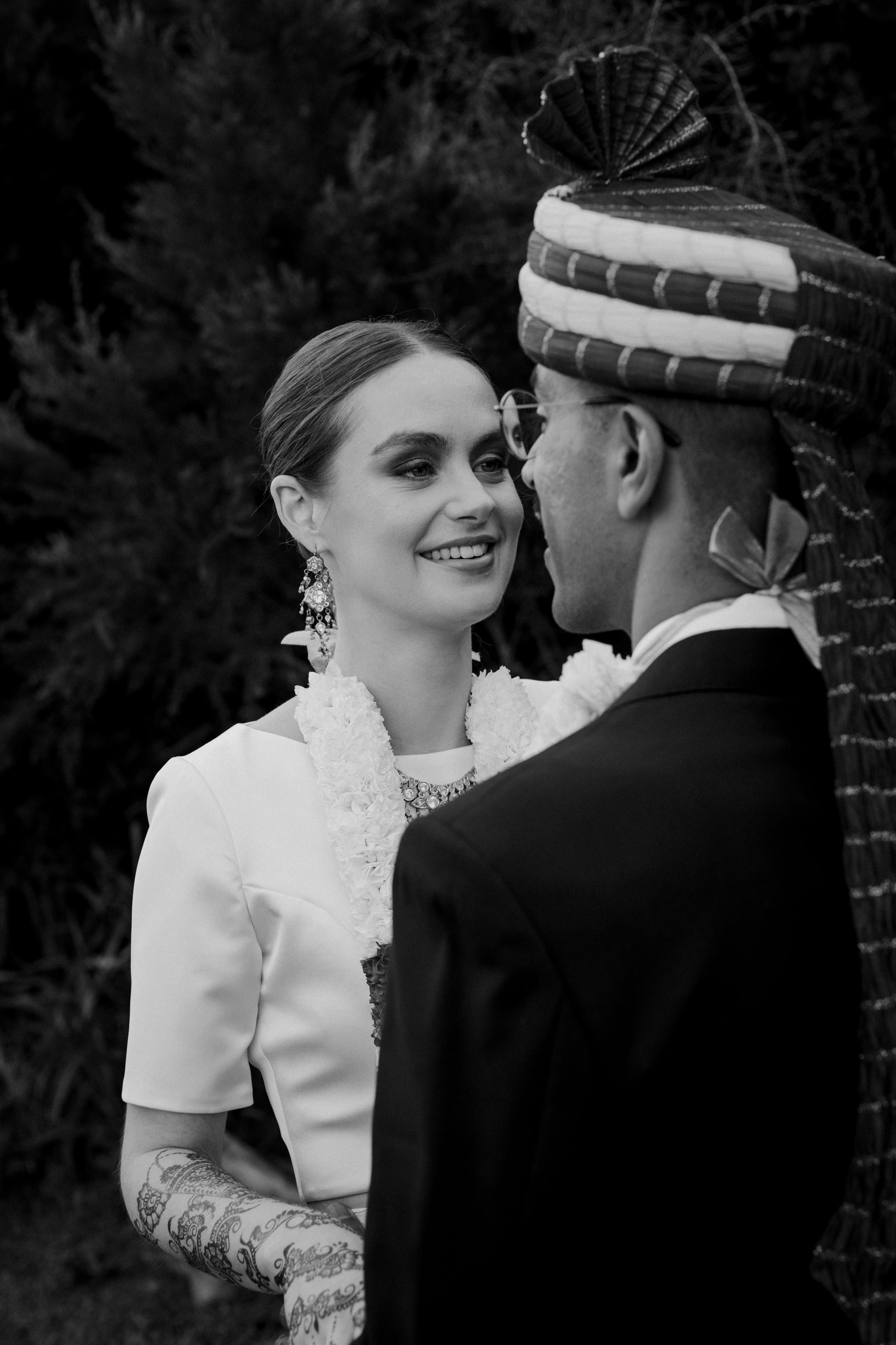 Amelia+Ani_Wedding_May2019_credit_OneDaySomewherePhotography-90.jpg