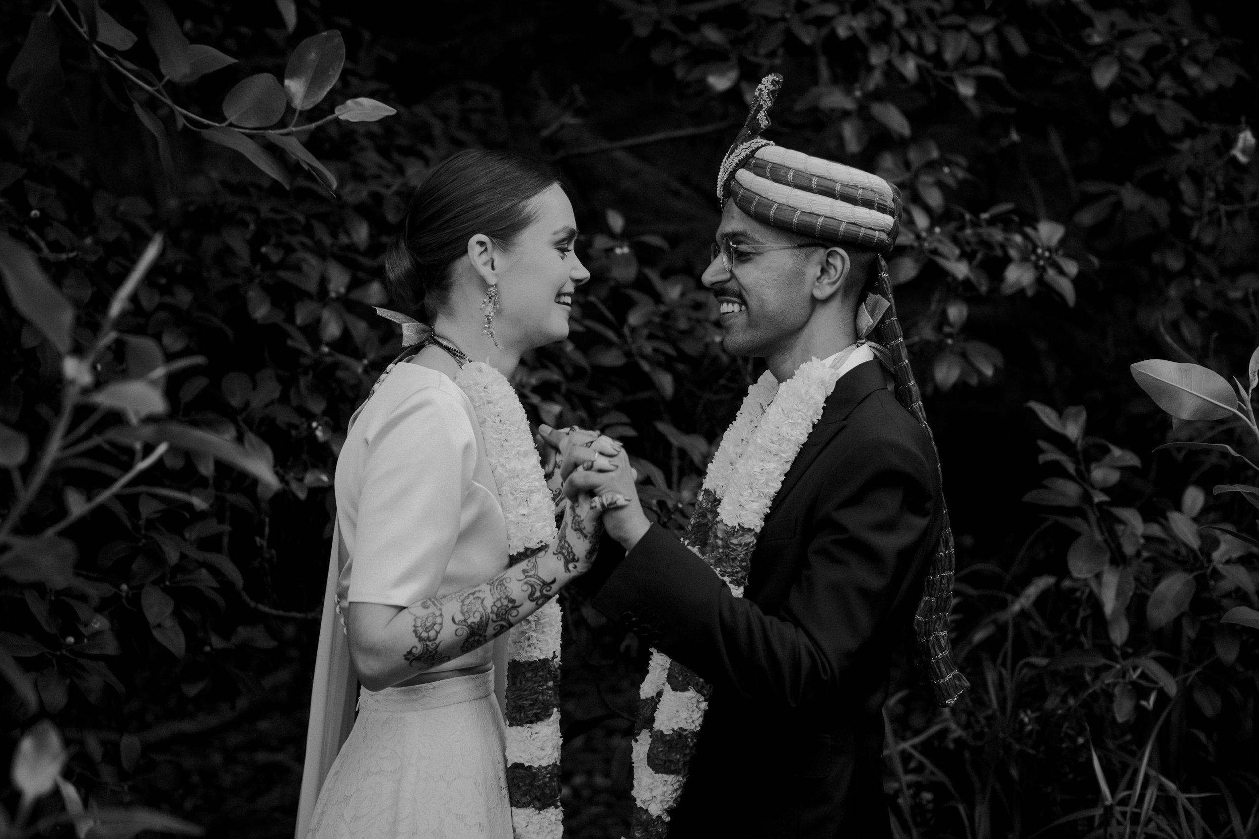 Amelia+Ani_Wedding_May2019_credit_OneDaySomewherePhotography-94.jpg