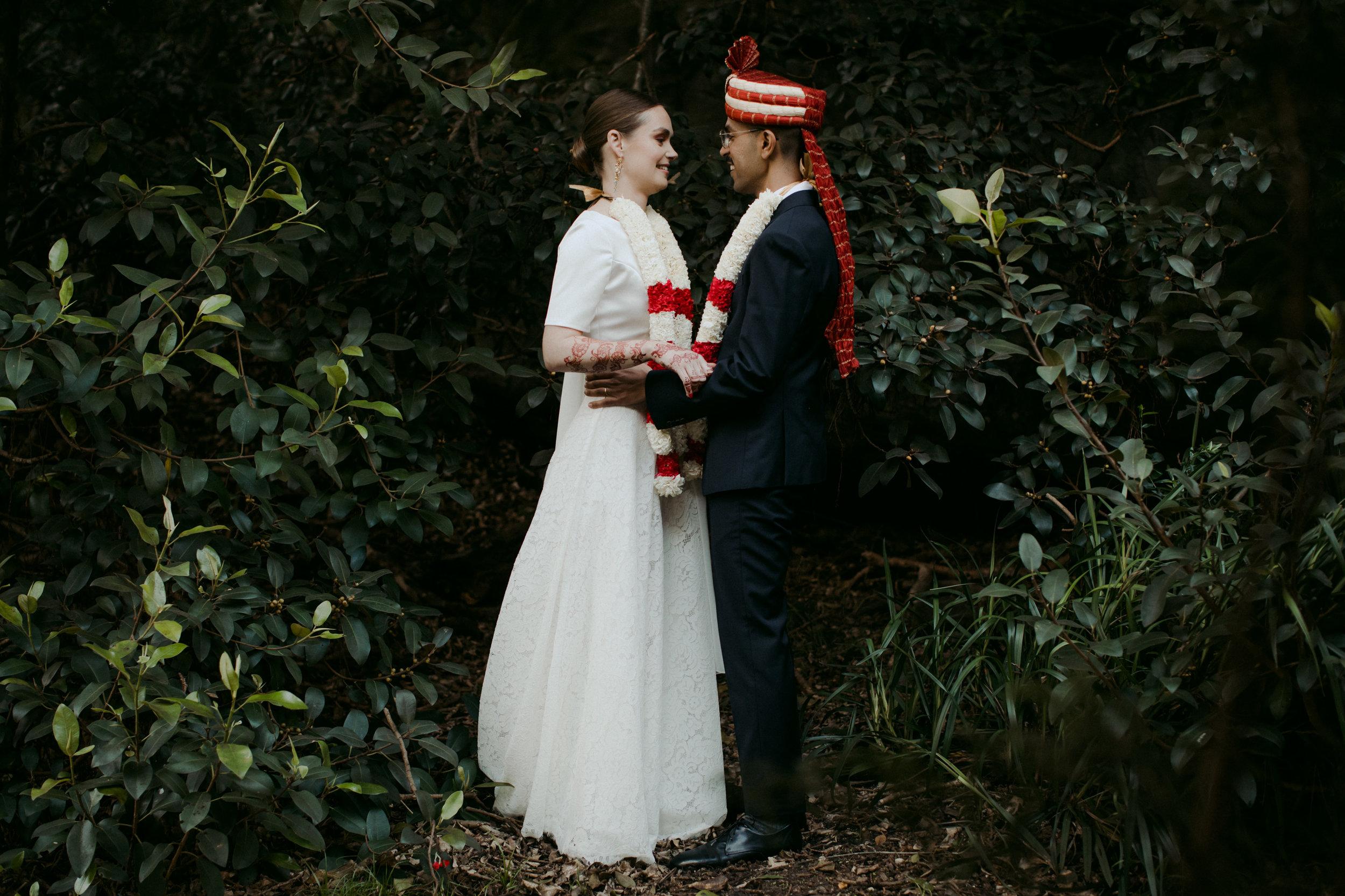 Amelia+Ani_Wedding_May2019_credit_OneDaySomewherePhotography-96.jpg