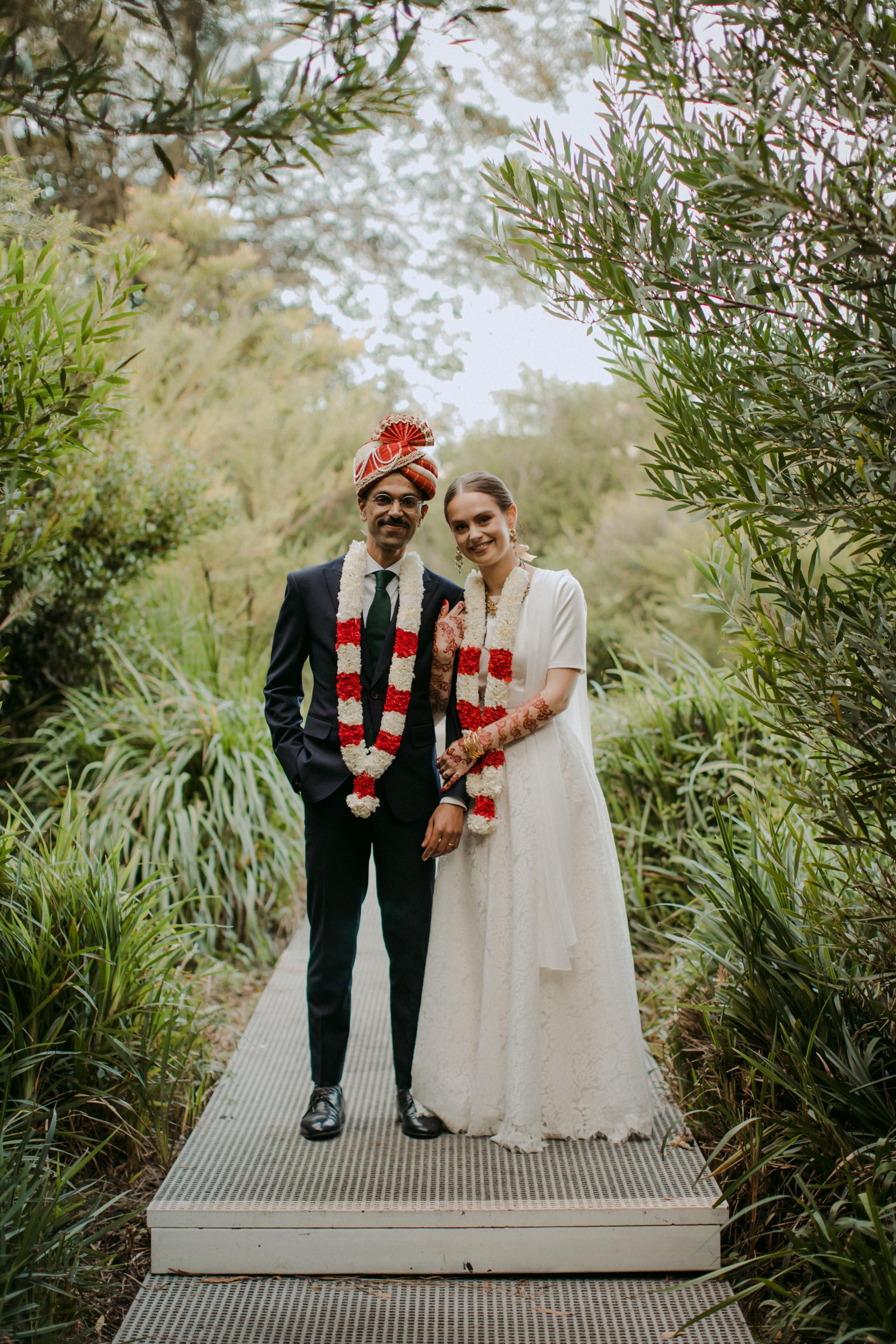 Amelia+Ani_Wedding_May2019_credit_OneDaySomewherePhotography-105.jpg