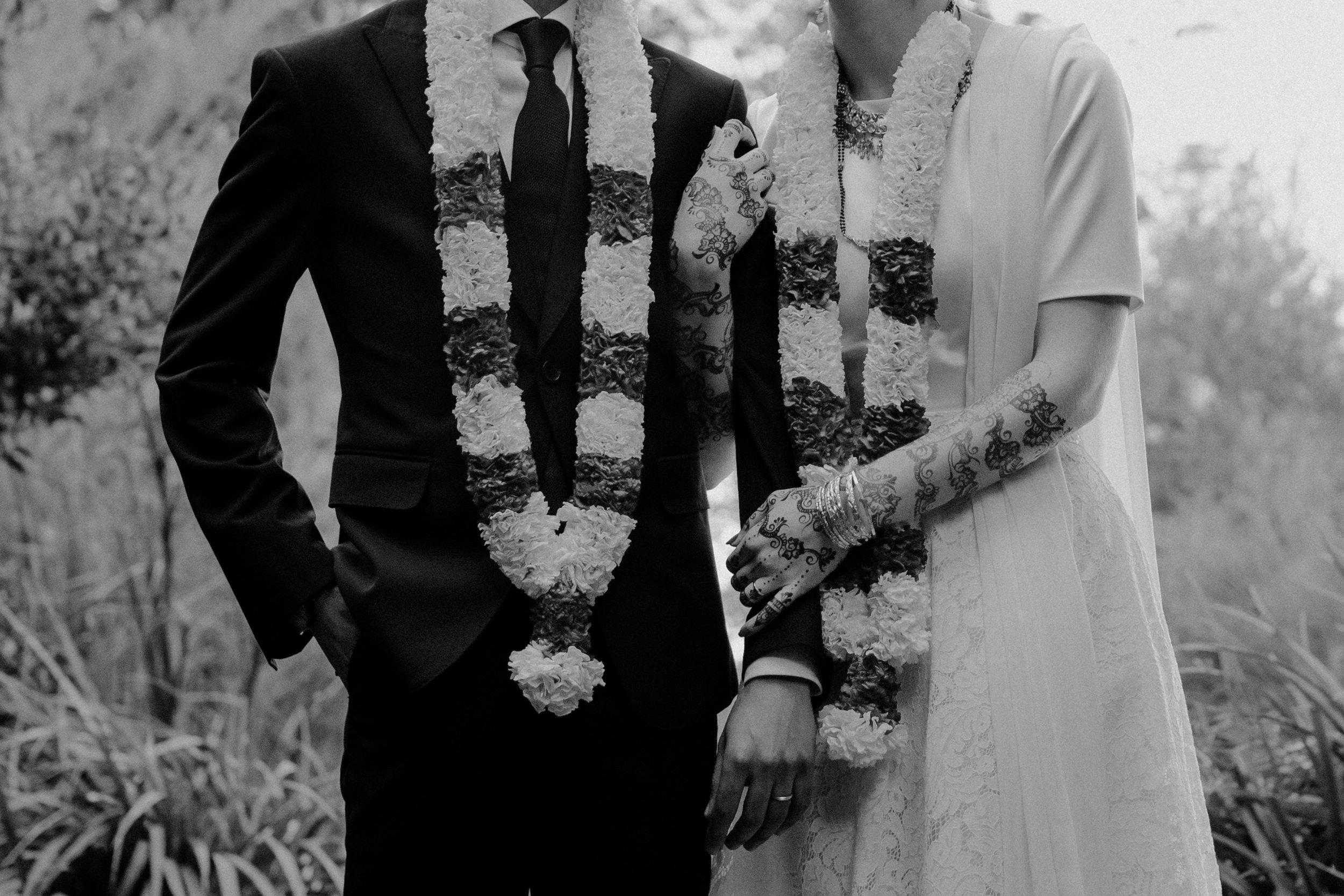 Amelia+Ani_Wedding_May2019_credit_OneDaySomewherePhotography-110.jpg
