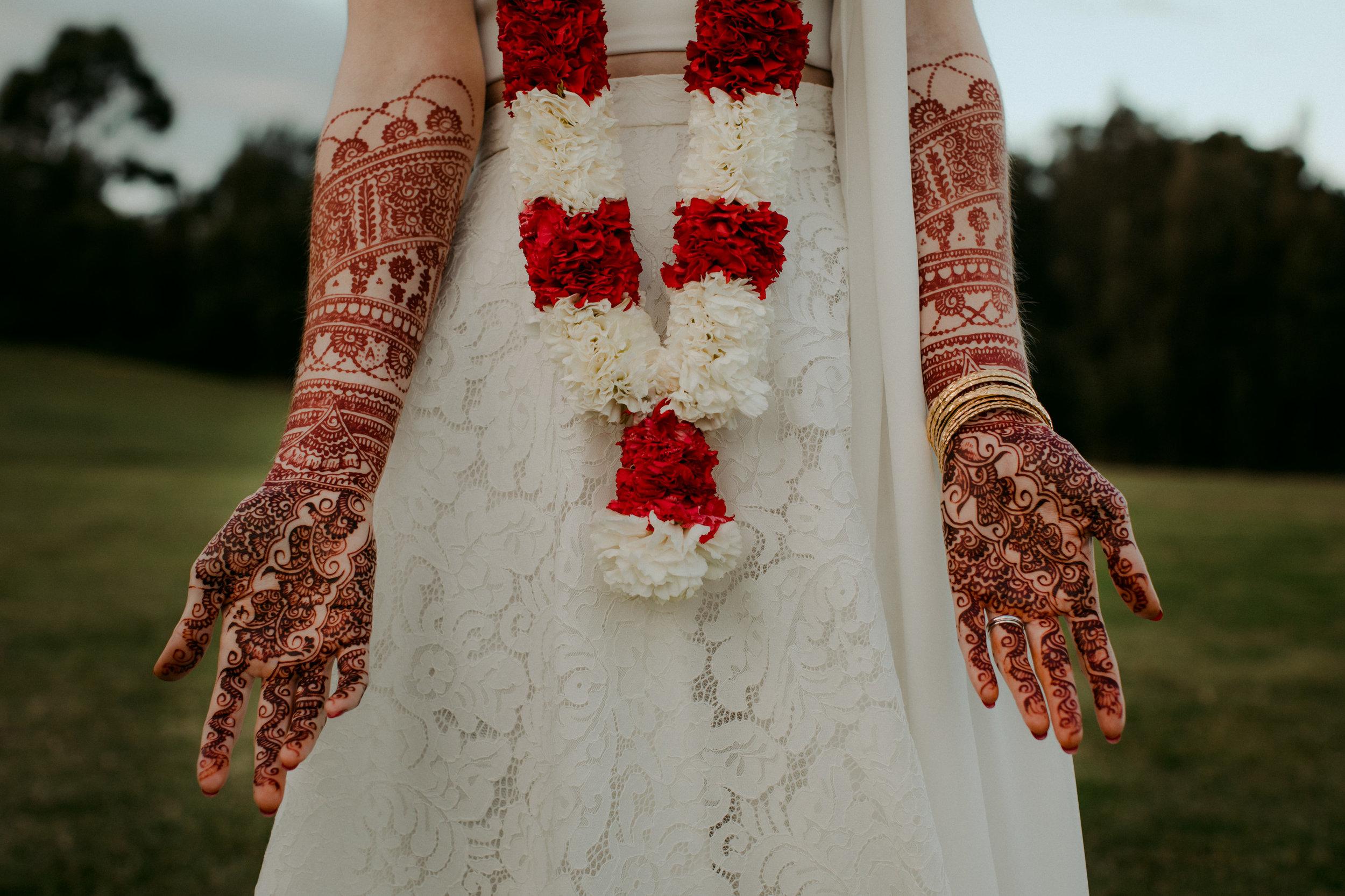 Amelia+Ani_Wedding_May2019_credit_OneDaySomewherePhotography-116.jpg