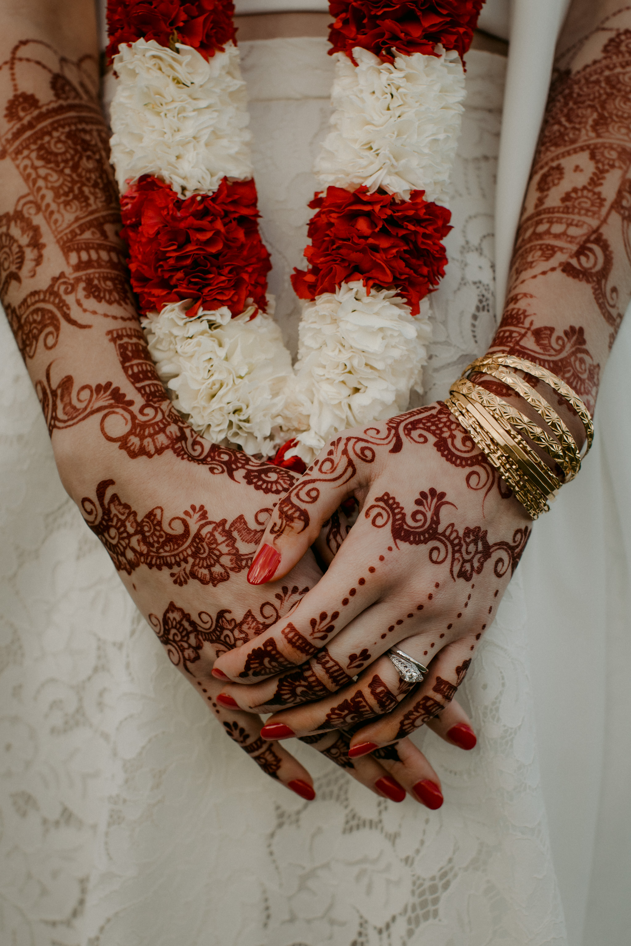 Amelia+Ani_Wedding_May2019_credit_OneDaySomewherePhotography-117.jpg