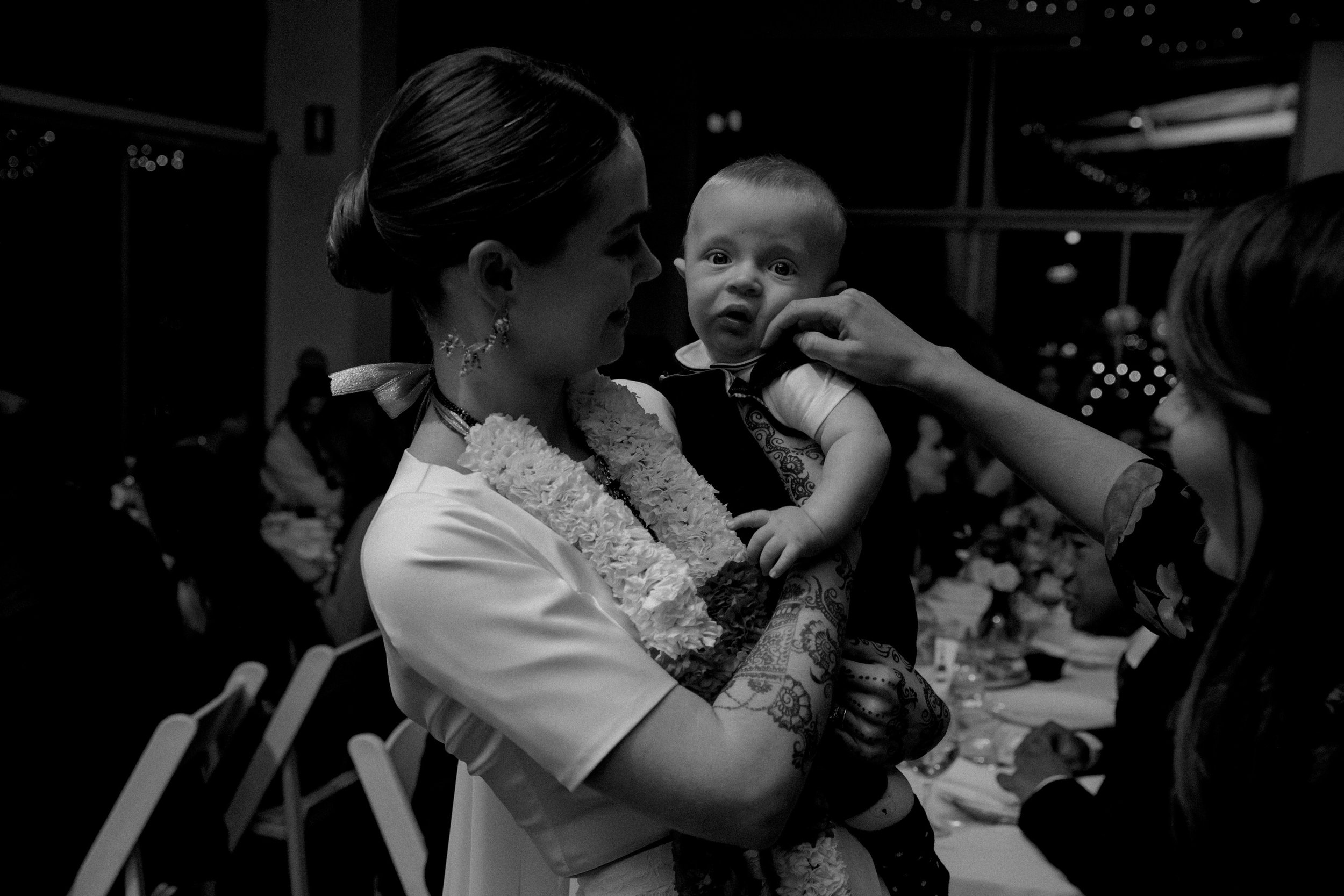 Amelia+Ani_Wedding_May2019_credit_OneDaySomewherePhotography-224.jpg