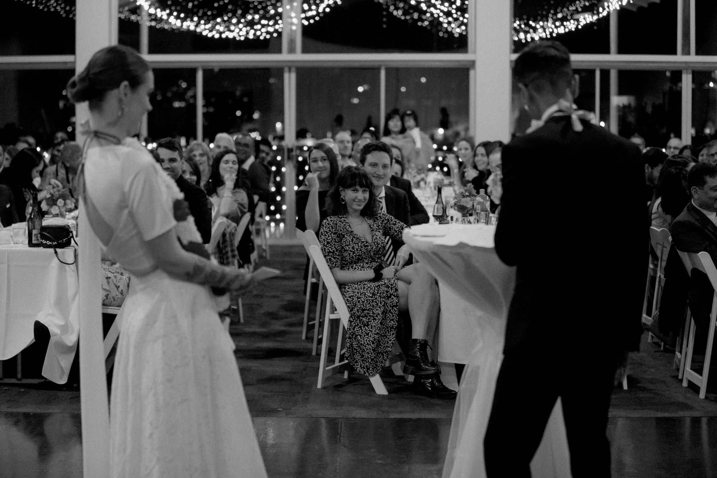 Amelia+Ani_Wedding_May2019_credit_OneDaySomewherePhotography-292.jpg