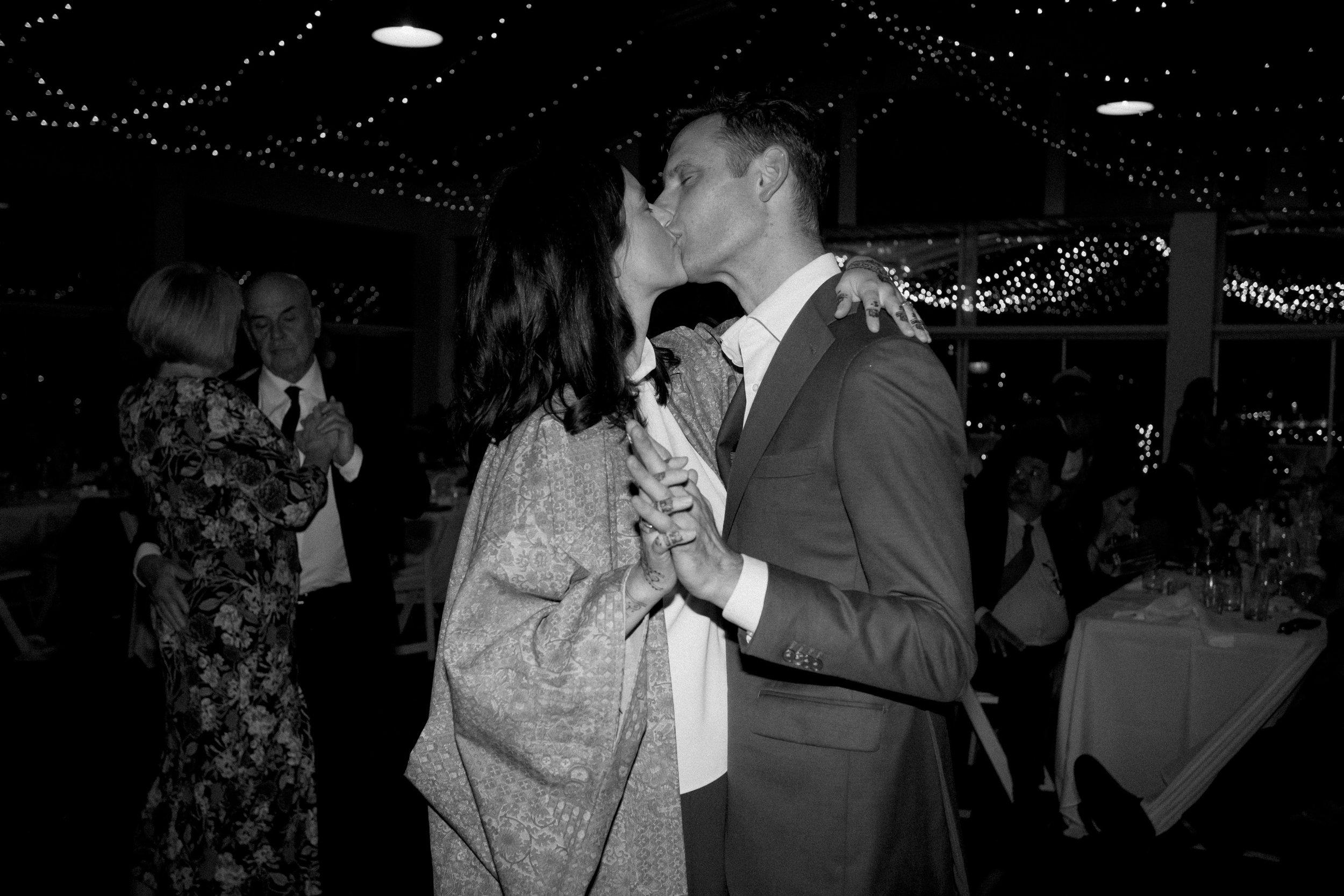 Amelia+Ani_Wedding_May2019_credit_OneDaySomewherePhotography-301.jpg