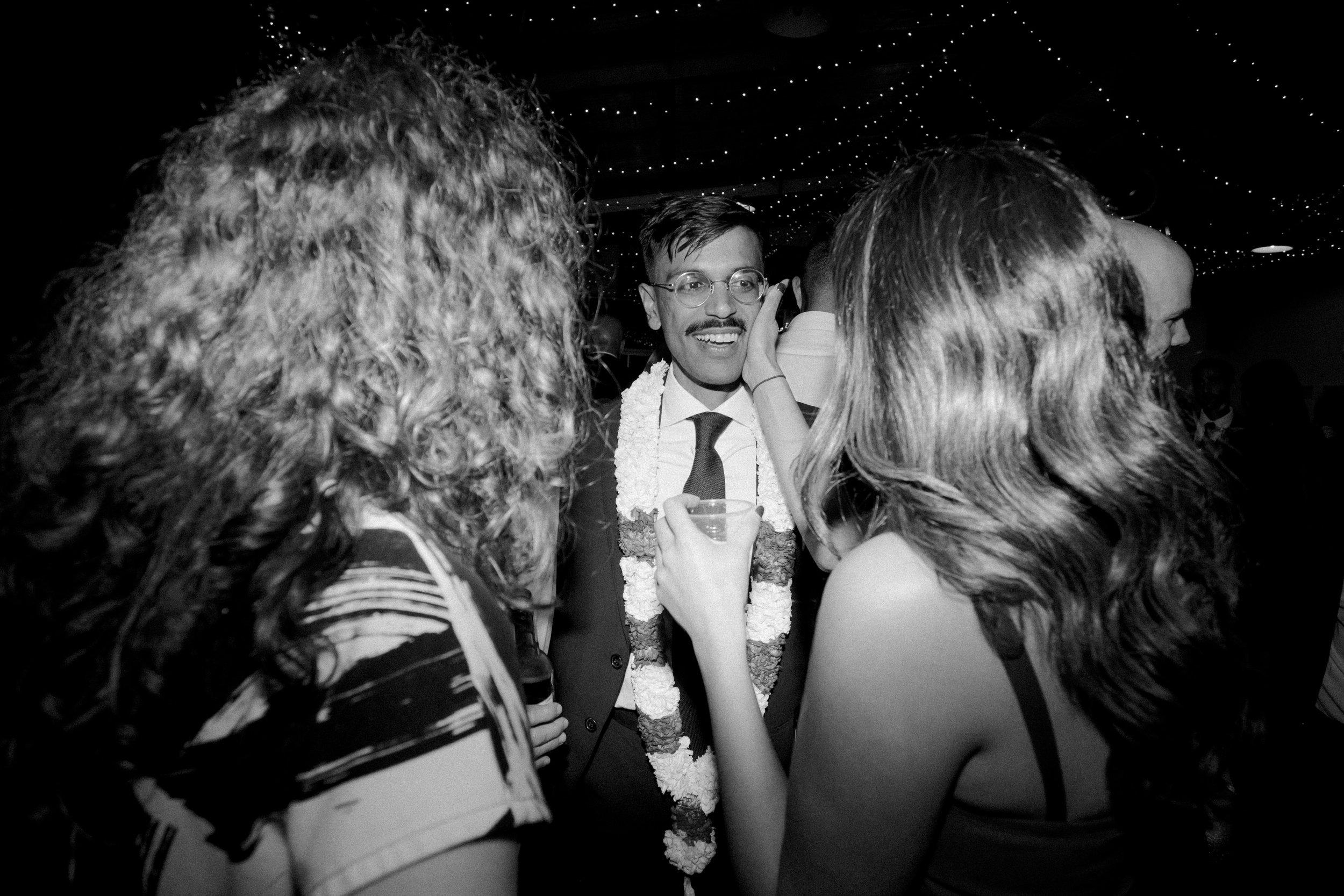 Amelia+Ani_Wedding_May2019_credit_OneDaySomewherePhotography-315.jpg