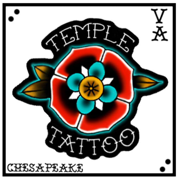 Temple Logo.png