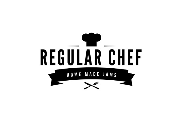 Regular Chef Jams