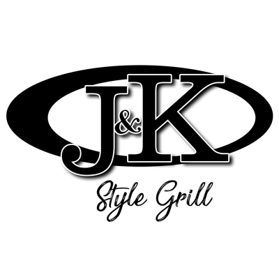 J&K Style Grill