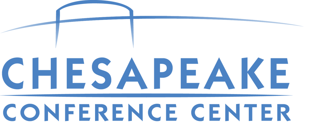 ChesapeakeConferenceCenterLogo.png