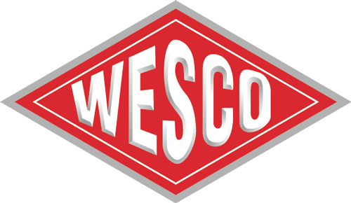 Wesco_500px.png