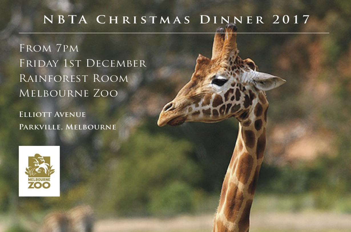 NBTA Christmas Dinner Invite card 2017 cropped.jpg