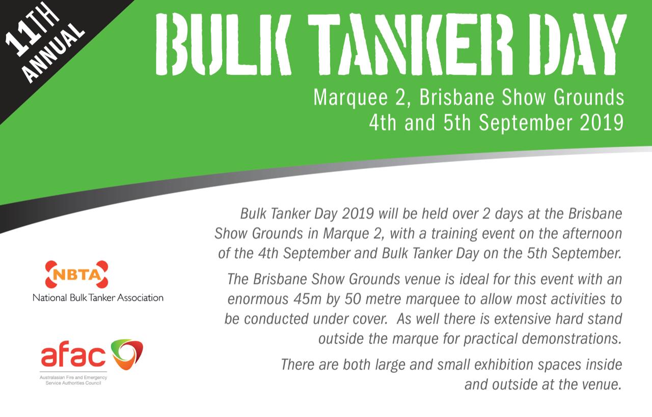 Bulk Tanker Day 2019.png