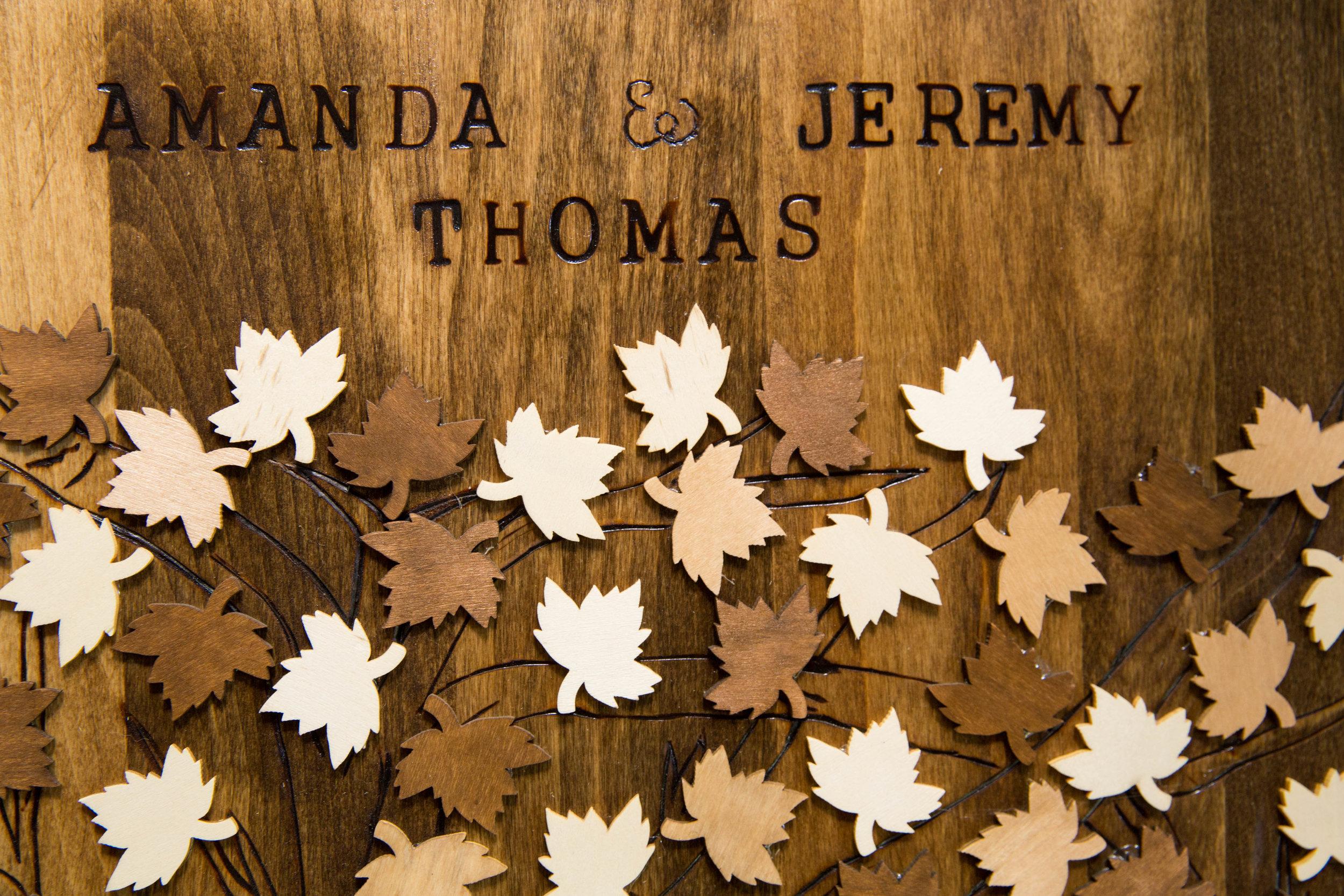 Amanda&Jeremy (8 of 255).jpg