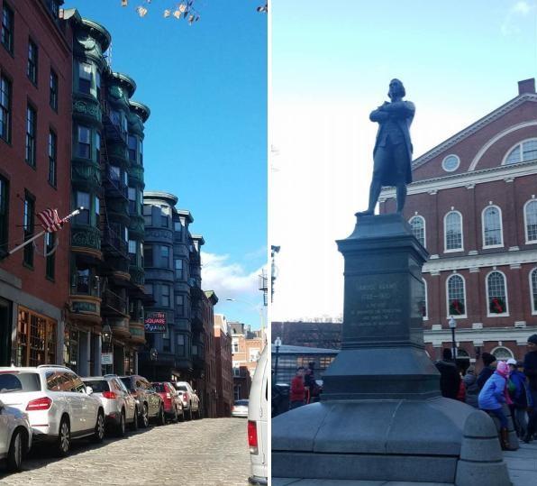 Boston 11%2F2017 (12).jpg