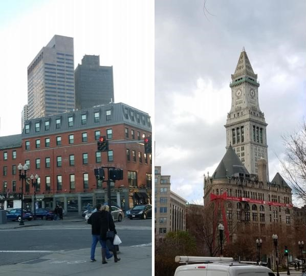 Boston 11%2F2017 (11).jpg