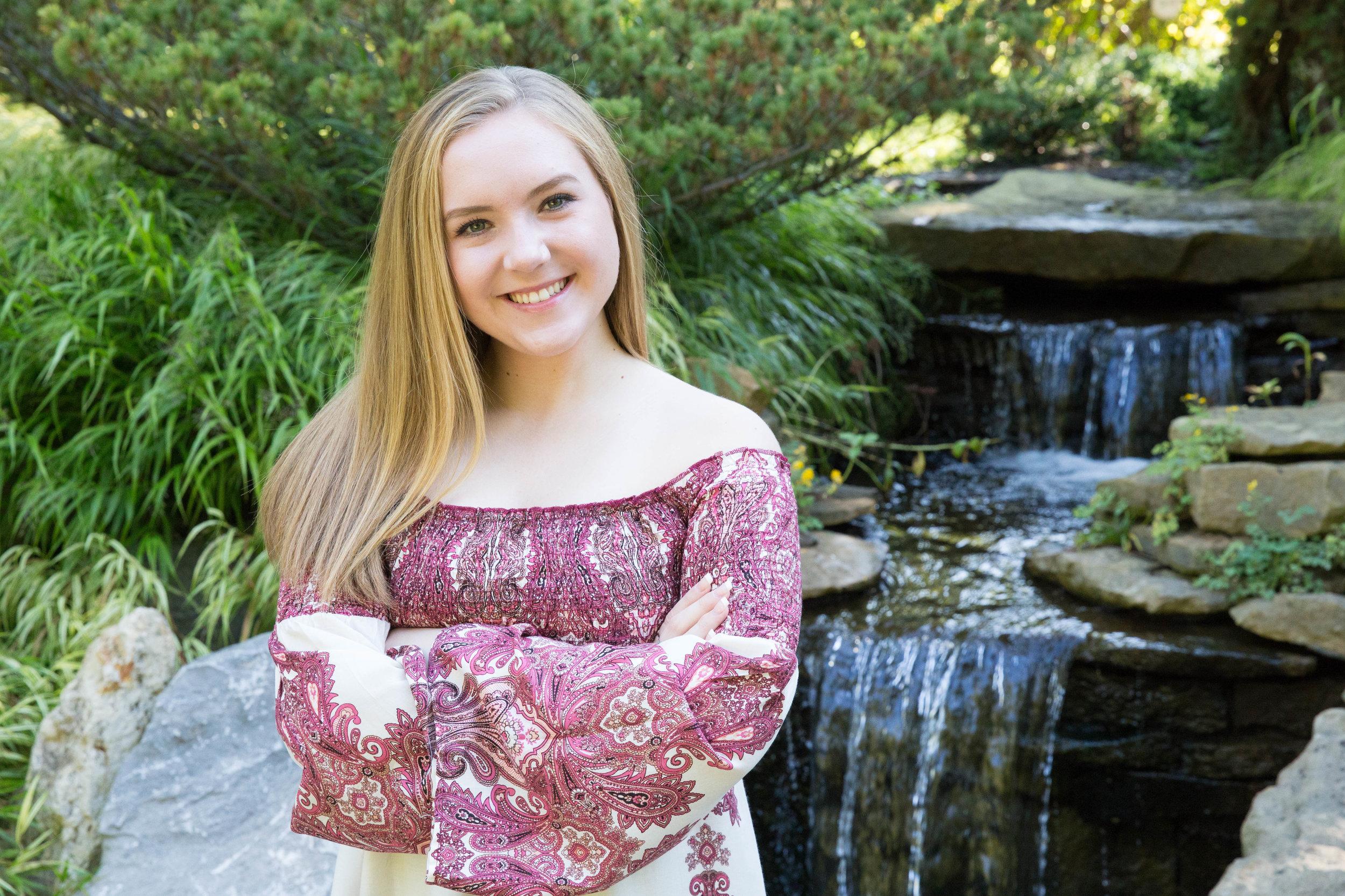 MeganSummer (10 of 40).jpg