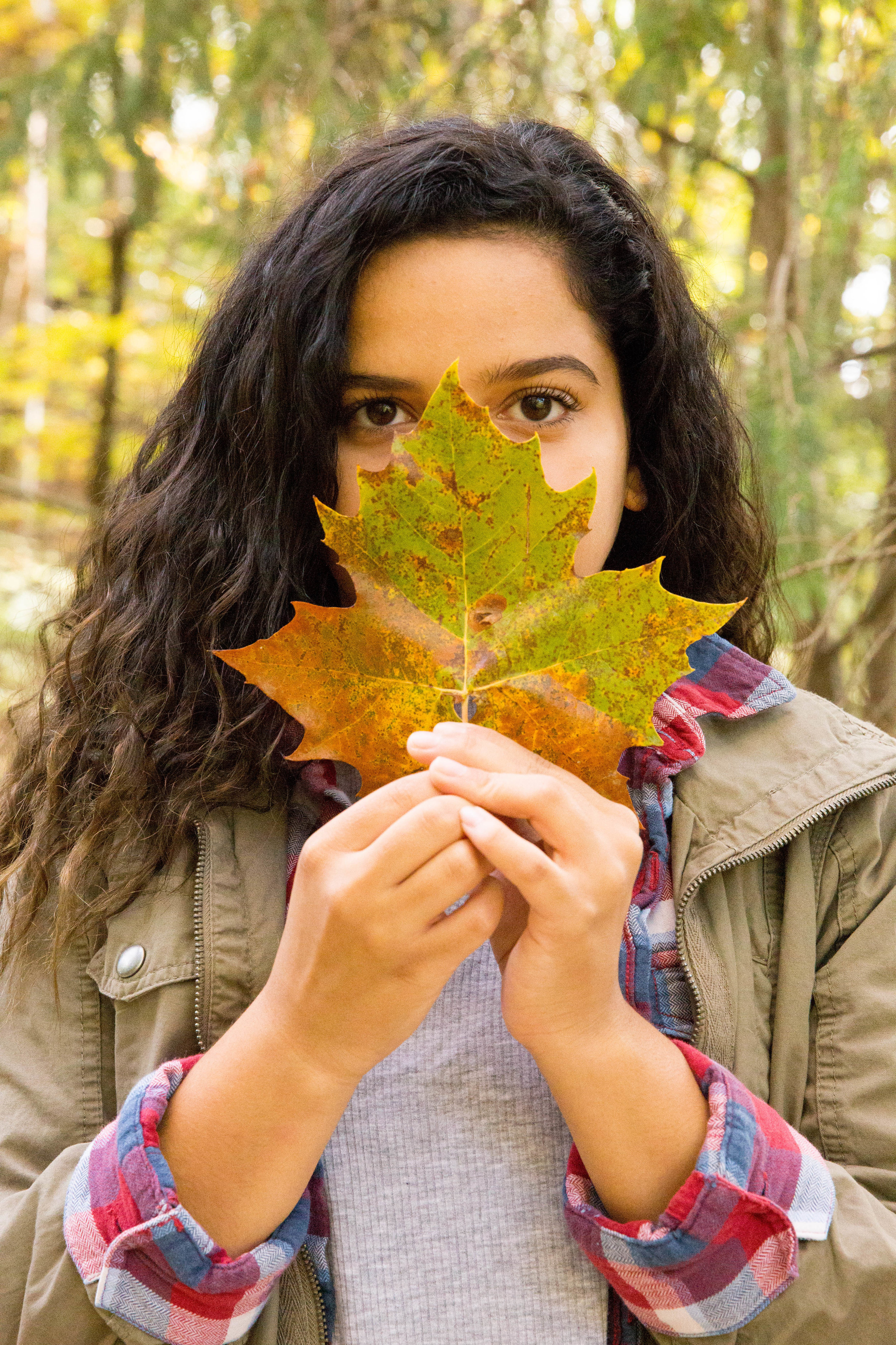 AutumnTiara-15.jpg
