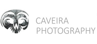 Caveria Photography    Freelance photographer based in Melbourne, Australia, specialising in weddings, events, and portraiture.
