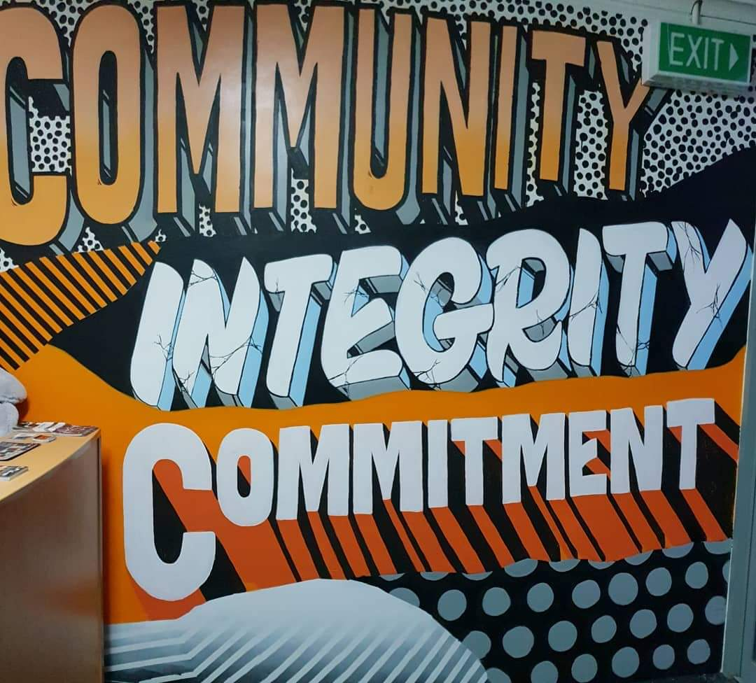 communityCommitmentIntegrity.jpg