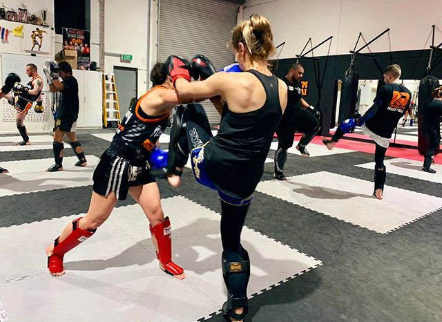 Saturday's at The Ring Gym⠀ 8:00am Women's Only Muay Thai⠀ 9:00am Mixed Level Open Mat Muay Thai & Wrestling ⠀ 10:30am Kids Wrestling