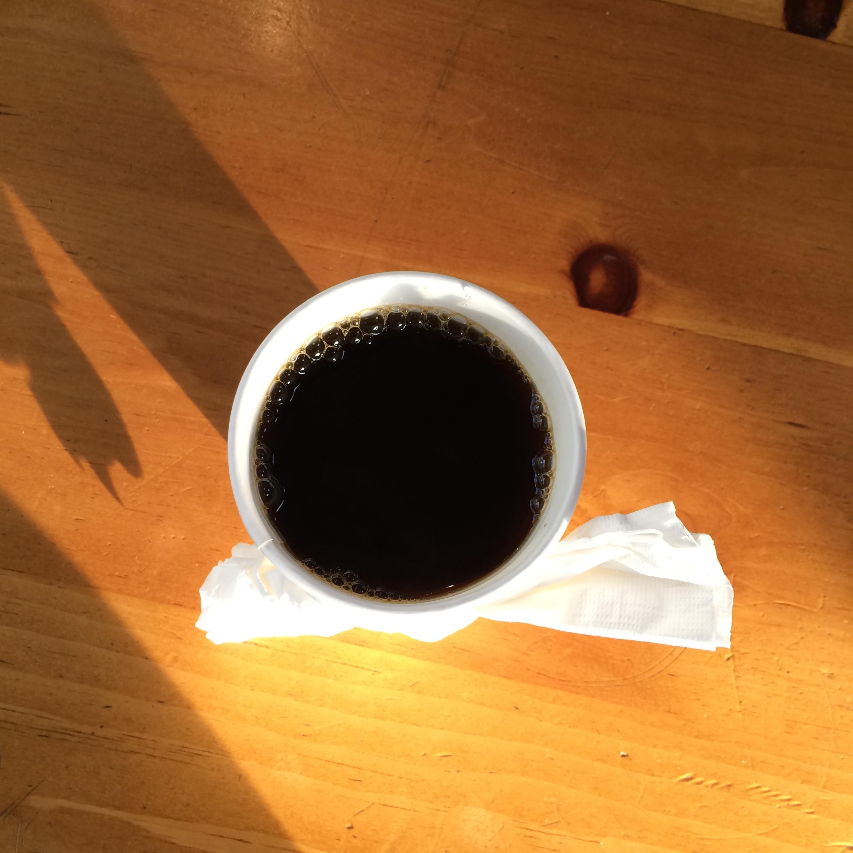 B2 coffee.JPG